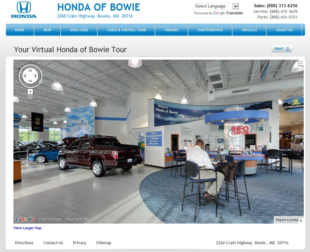 honda-of-bowie-web-page2