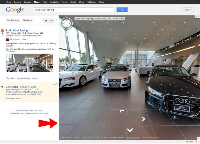 virtual-tours-google-maps