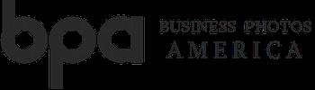 Business Photos America