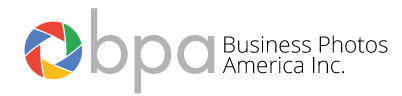 Business Photos America Inc.